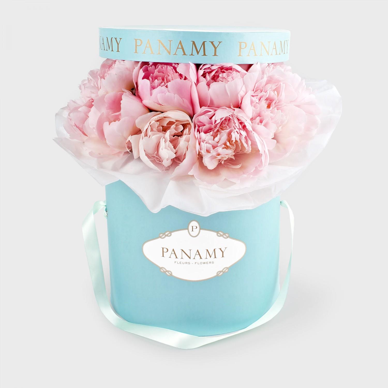 eternals flowers panamy