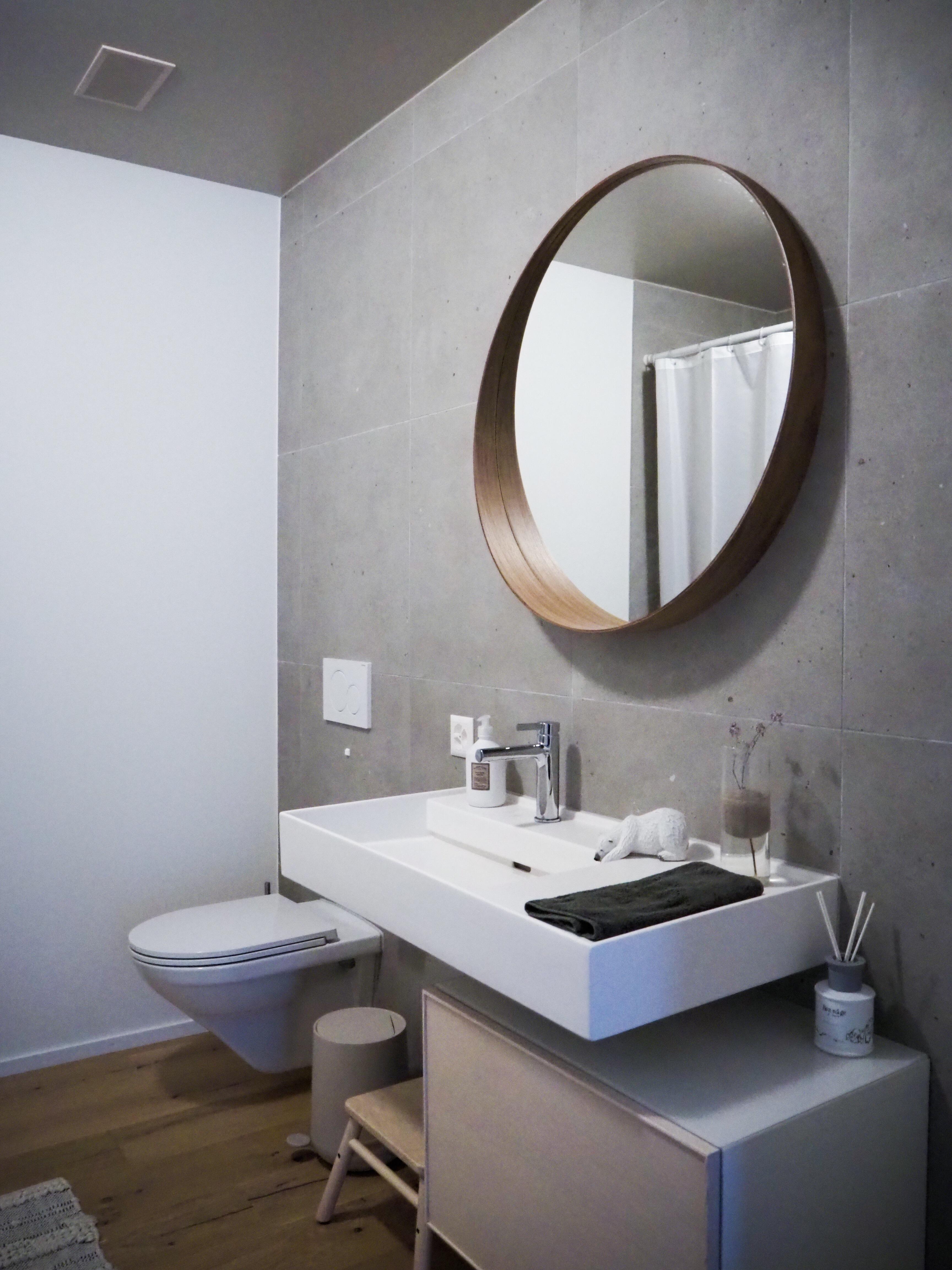 kartell salle de bain Laufen Laufen