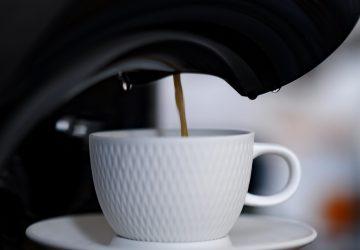 nescafé dolce gusto café intarmo